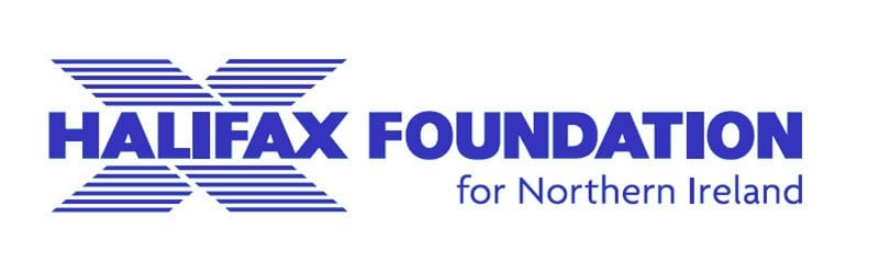 Image result for halifax foundation for ni