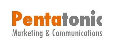 Pentatonic Marketing & Communications