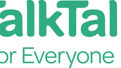 TalkTalk and Tinder Foundation partner to launch online safety course