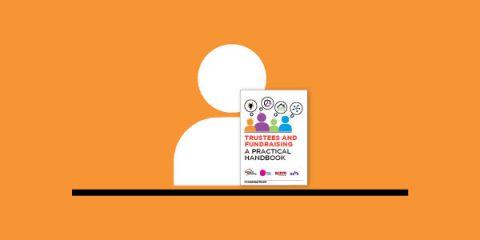 Trustees and Fundraising handbook