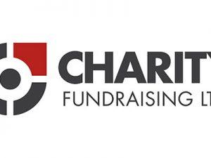 Charity Fundraising Ltd