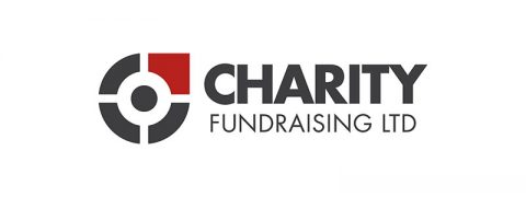 Charity Fundraising Ltd
