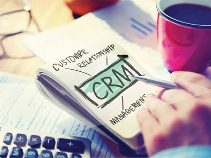 Finding your perfect fundraising CRM