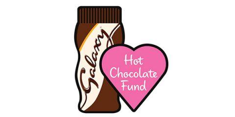 Galaxy Hot Chocolate Fund