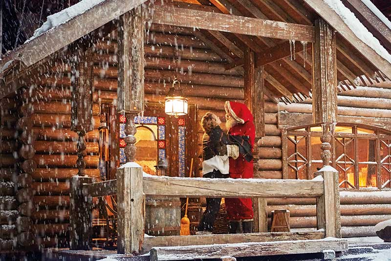 m s christmas tv advert to accompany 15 000 acts of. Black Bedroom Furniture Sets. Home Design Ideas