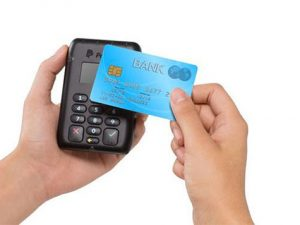 JustGiving to introduce contactless payments app for charities