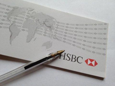 cheque chequebook