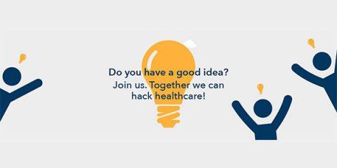 Sandoz Healthcare Access Challenge