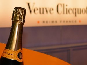 New Social Purpose category for Veuve Clicquot Award