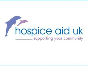 Hospice Aid UK: lack of transparency meant fundraising misled public
