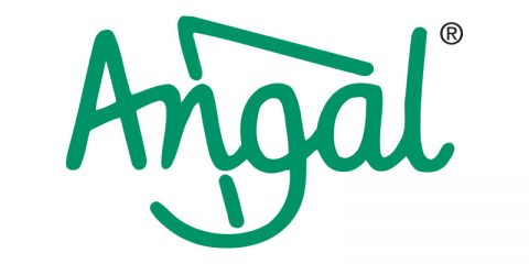 Angal Ltd