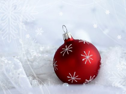 7 great Christmas charity singles