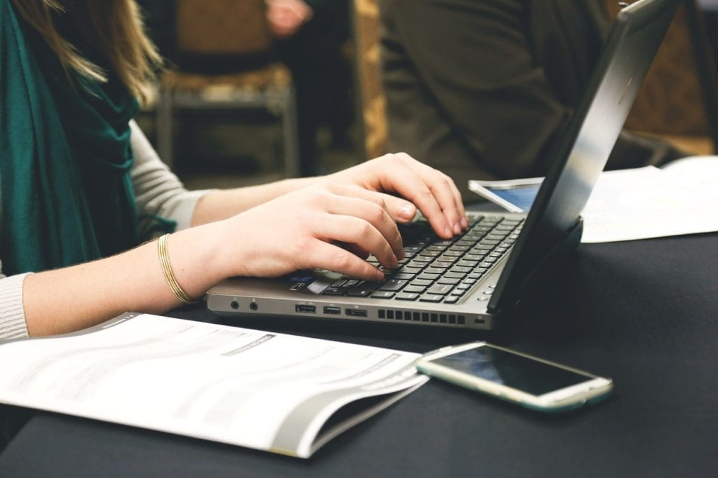 Effective Inbound Marketing Strategy Blog