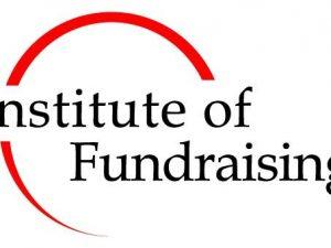 Institute of Fundraising announces Suppliers Forum launch