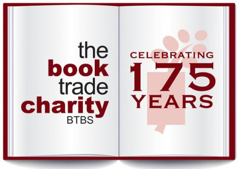 book trade charity