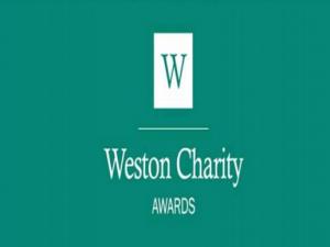 Weston Charity Awards seek charities in North East