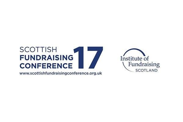 Scottish Fundraising Conference 2017