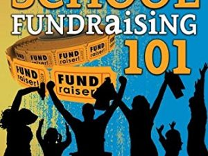 School Fundraising 101: Fun & Easy Ideas for Small Events