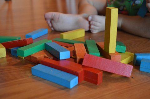 blocks toys