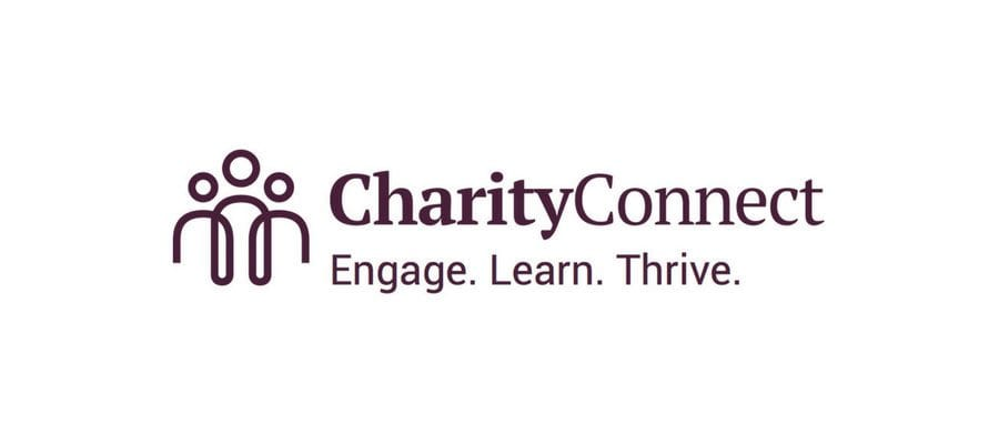 Charity Connect - engage, learn, thrive