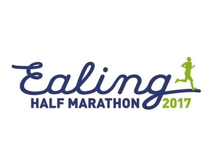 Ealing Half Marathon announces lead charities and online fundraising partner