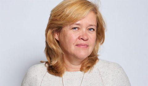 Julia Porter