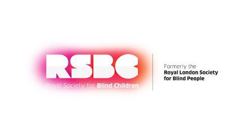 RSBC logo