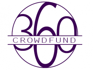 Crowdfunding consultancy launches with pro bono & discounted training offer for non-profits