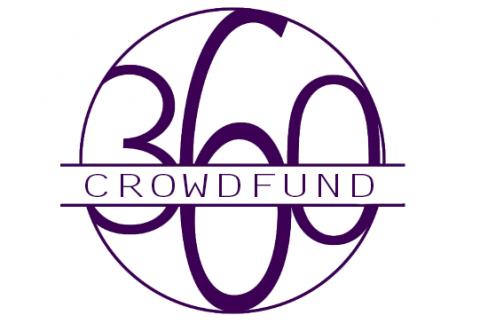 360 Crowdfund