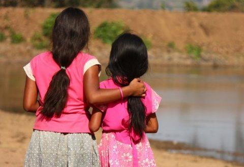 india girls