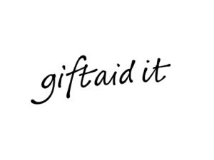 Unticked Gift Aid boxes see charities lose out on almost £600m a year