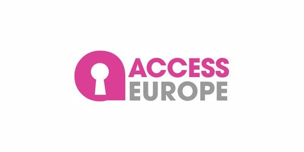 Access Europe