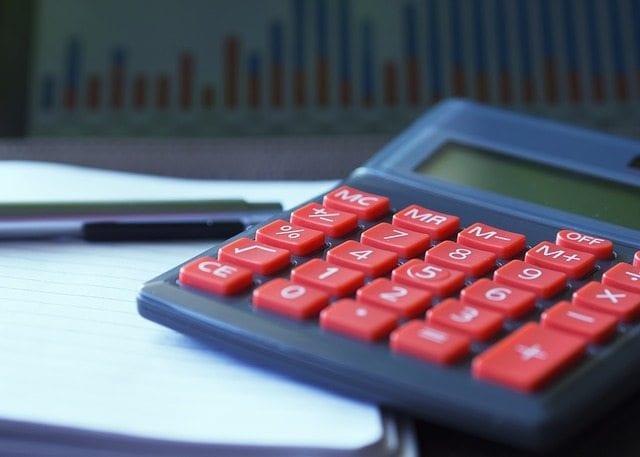 calculator research