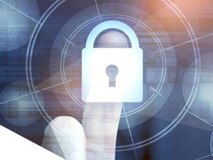 Data Protection & CRM Seminar – What you Need to Know