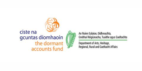 Dormant Accounts Fund - Ireland