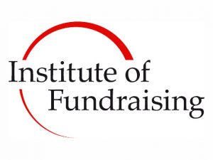 Institute of Fundraising now a Chartered body
