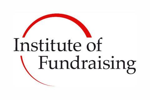 Institute of Fundraising