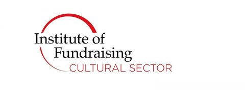 Institute of Fundraising Cultural Sector Network