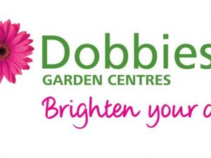 Dobbies Garden Centres seek local charity partners