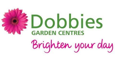 dobbies logo