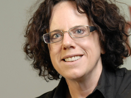 Shelter appoints Women's Aid chief executive Polly Neate