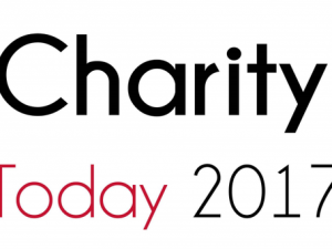 Charities spend £136.4m a day helping people, reveals joint sector report