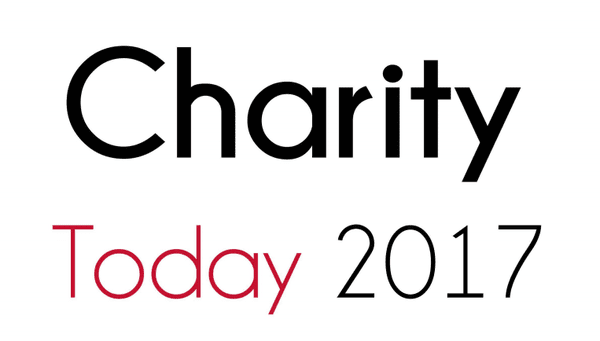 charity today 2017
