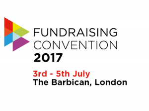 IoF Fundraising Convention launches for 2017