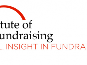 Call for entries to IoF Insight in Fundraising Awards 2017