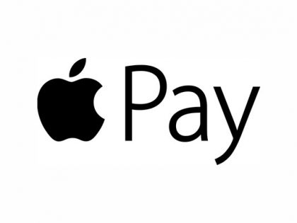 Apple Pay for web – what does it mean for your charity?