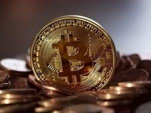 Helperbit raises Bitcoin donations for Italian earthquake relief