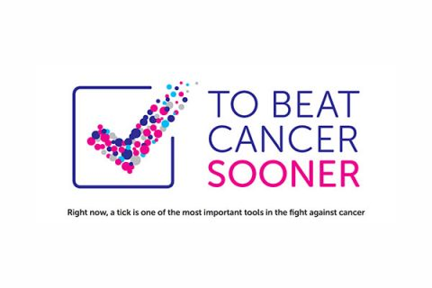 Cancer Research UK opt-in campaign