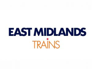 East Midlands Trains adds donate to charity option on delay repay