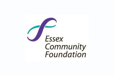 essex-community-foundation